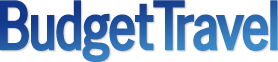 BudgetTravel logo Smart Layover in the News