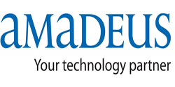 amadeus logo Smart Layover in the News