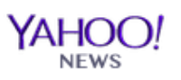 yahoonews logo Smart Layover in the News